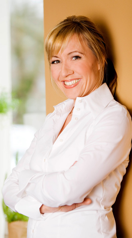 Sabine Ziemke