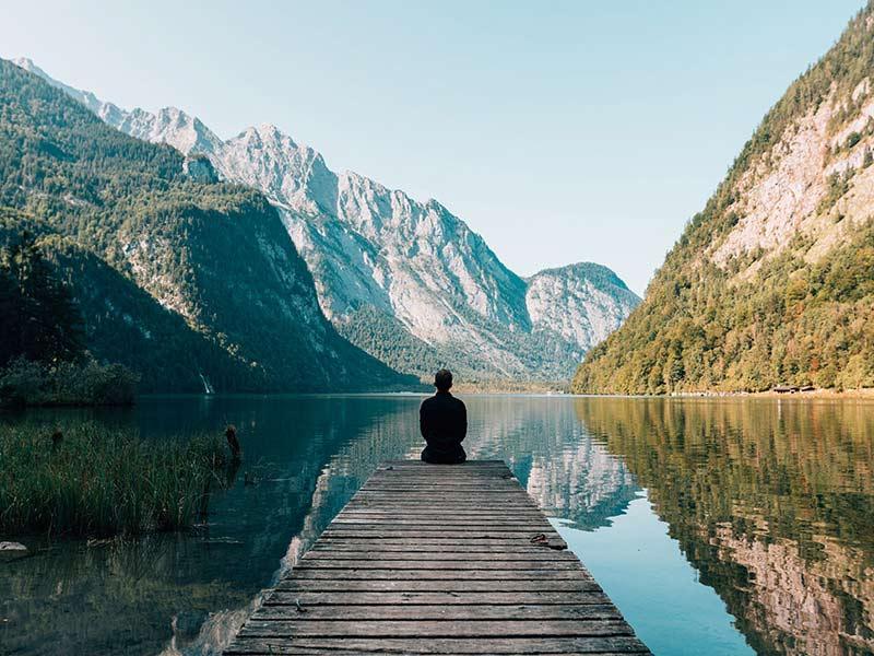 Das hilft, wenn Sie total unter Stress stehen und die Stimme versagt