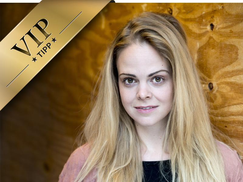 VIP-Tipp von Jennifer Siemann